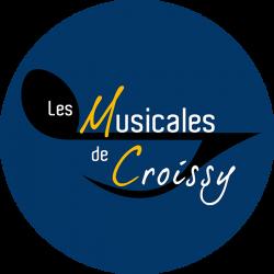 Les Musicales de Croissy